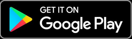 Get-it-on-Google-Play-badge