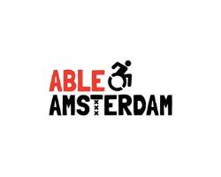 Logo Able Amsterdam