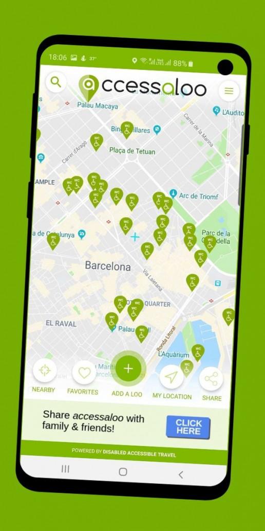 accessaloo_screenshot